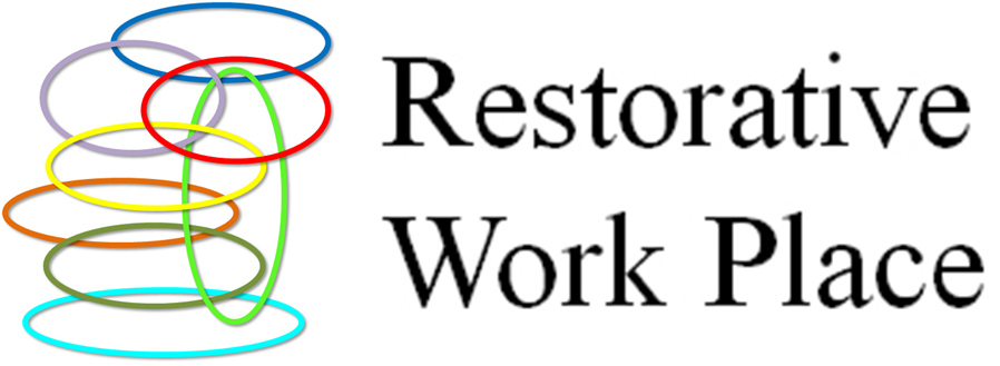 Restorative Workplace